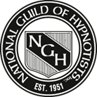 The National Guild of Hypnotists